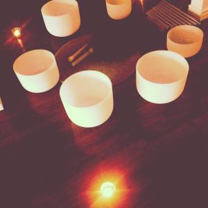 chakra-bowls