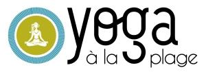 DEF LOGO YOGA PLAGE