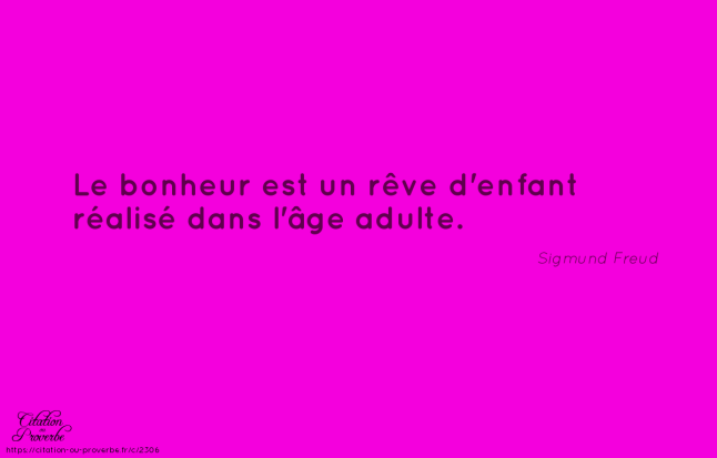 re%cc%82ve-enfant-adulte