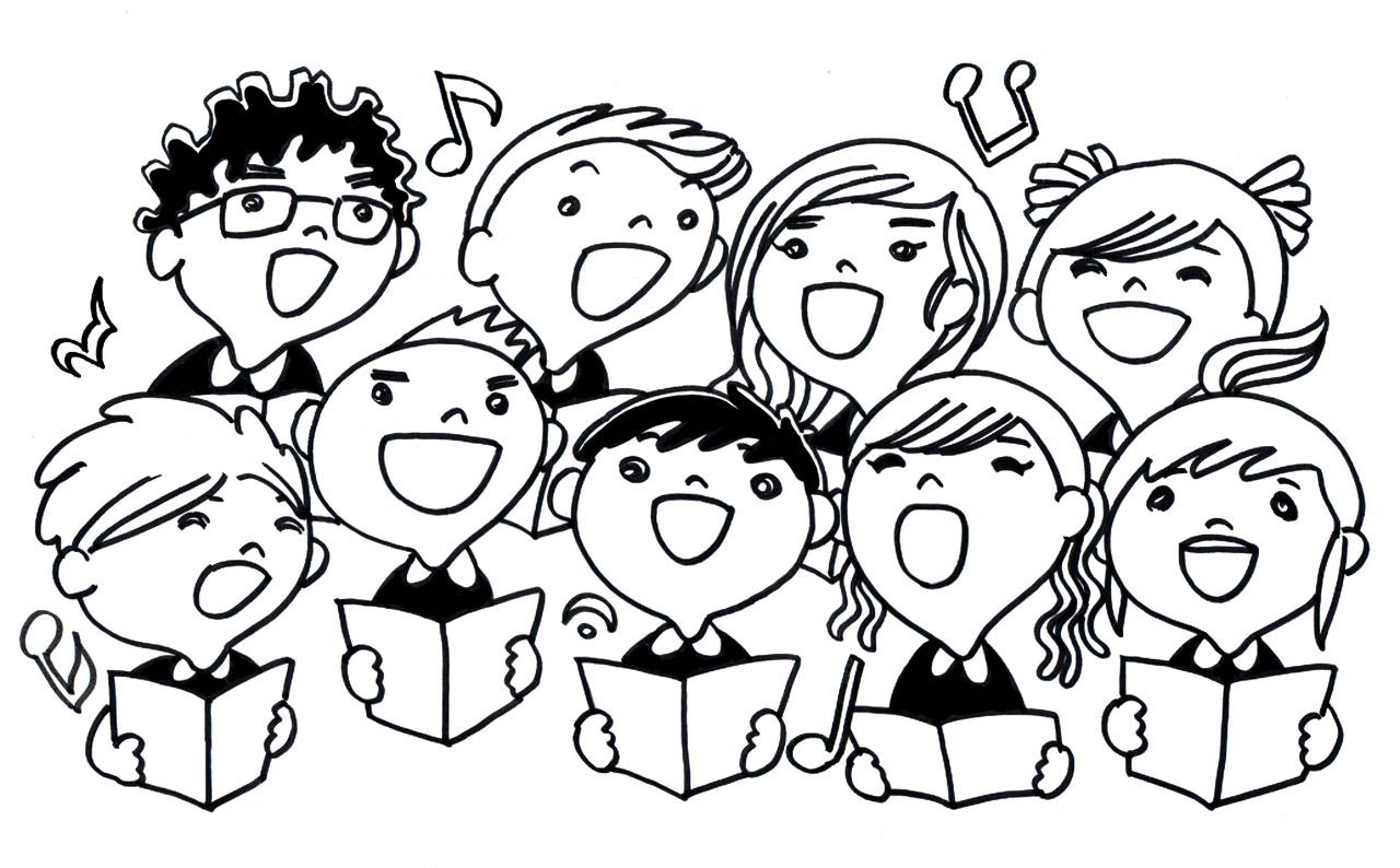 chanter-en-groupe