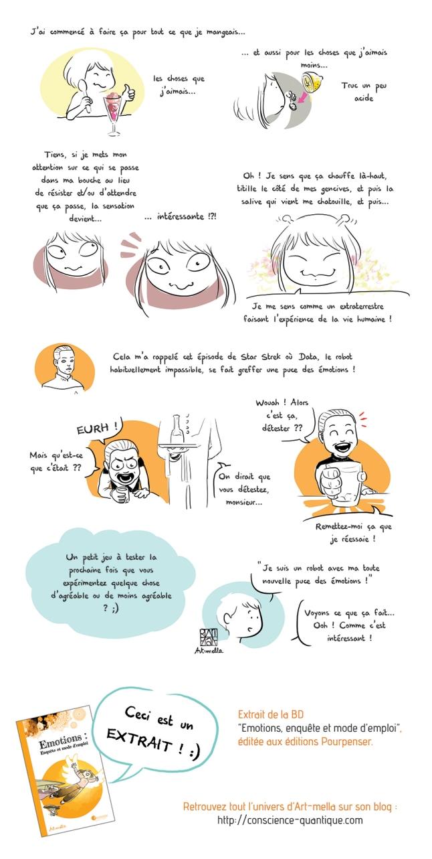 Les_biscuits_de_la_pleine_conscience2