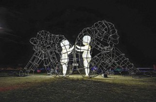 love-inner-child-burning-man-sculpture-6