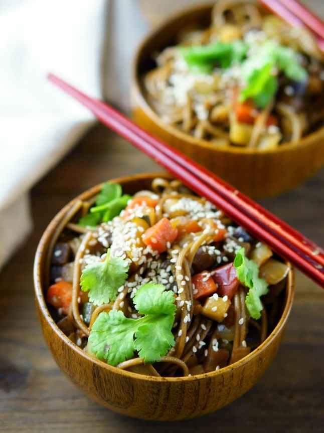 appetizer bowl chili close up